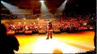 Lil Wayne - Back To You (Official Mix Video) IANAHB II