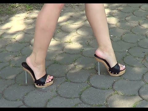 Summer Day High Heels from YouTube · Duration:  1 minutes 4 seconds