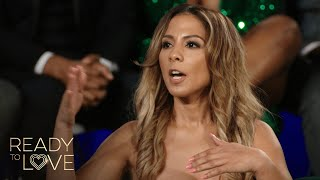 Stacy Calls Out The Men For Their Double Standard   Ready to Love   Oprah Winfrey Network