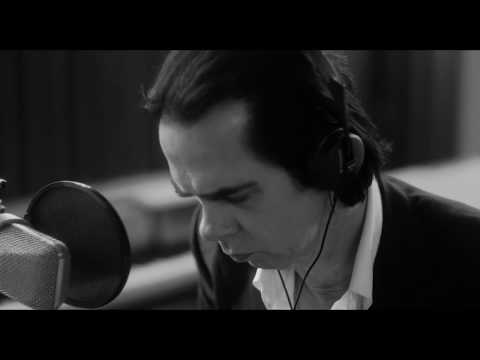 Nick Cave & The Bad Seeds - 'Jesus Alone' (Official Video)