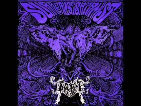 Paria - Surrealist Satanist [Full Album - HD - Official]