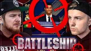 FIFA 18: Das letzte BATTLESHIP Wager ...