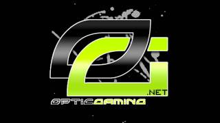 Congratulations opTic Gaming! Thumbnail