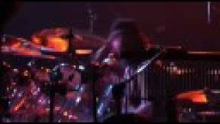 DREAM THEATER - DVD Trailer 'Chaos In Motion 2007/2008'