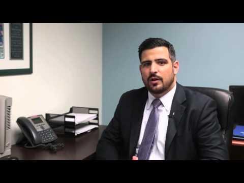 Michael P. Martinez Allstate Insurance Agency Video 2016