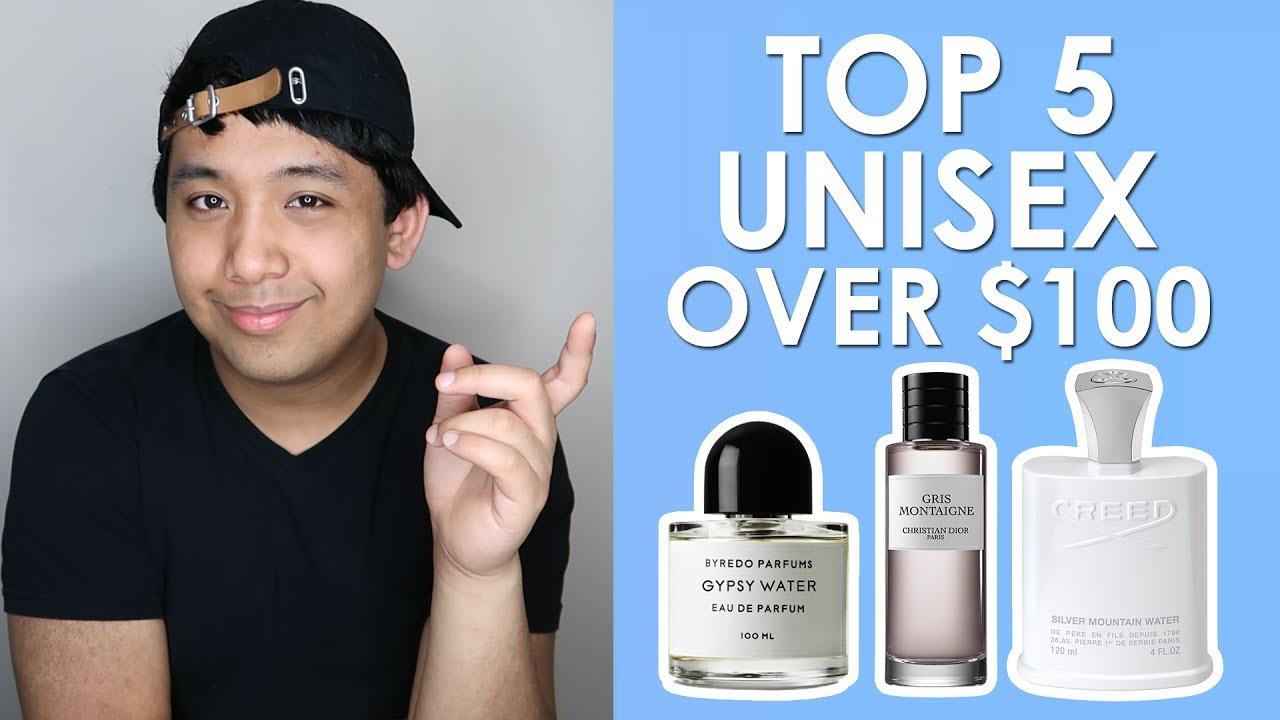 Gris Montaigne Christian Dior top 5 best sexy unisex fragrances over $100 | cascadescents
