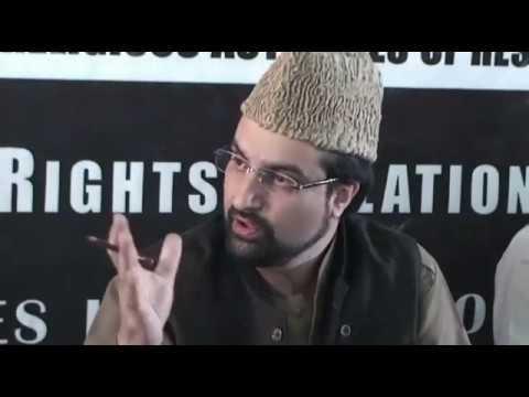 Raees Trailer | Kashmir Version