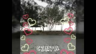 Lirik Lagu CLBK - Via Vallen | Andina AA