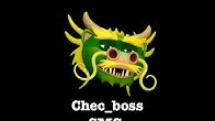 Checboss Season 3 ep 6