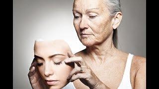 Человек может прожить 500 лет. Учёные докопались до причины старения. Тайна эликсира бессм ертия.