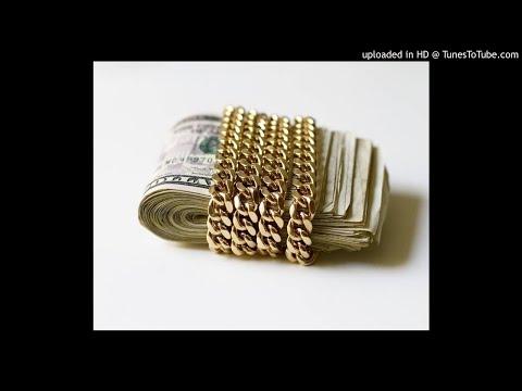 Aldoe - Trust No One Prod. DJ GrindCity