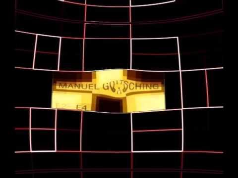 Manuel Göttsching - E2-E4 mp3