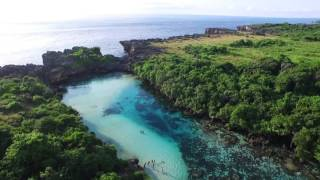 SUMBA WEEKURI LAKE - PROPERTY FOR SALE - 01ISLANDS