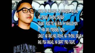 Repeat youtube video NAG-IISA Part 2 by Vlync of Breezy Boyz - Espada