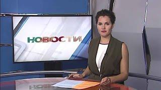Новости Ненецкого округа от 30.08.2016