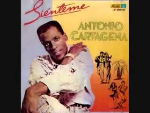 tu-que-la-tienes-ahora-antonio-cartagena-salsa