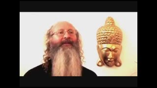 Kundalini Chakra Part 2-5 Kundalini, Karma and Immortality