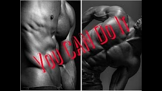 HIIT Gym Workout Music Playlist Motivation