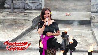видео Все самое интересное на Бали и Ломбоке. Часть 2