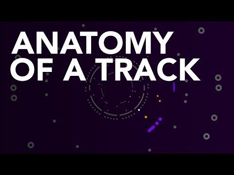 The Anatomy of: Autechre - Garbagemx36