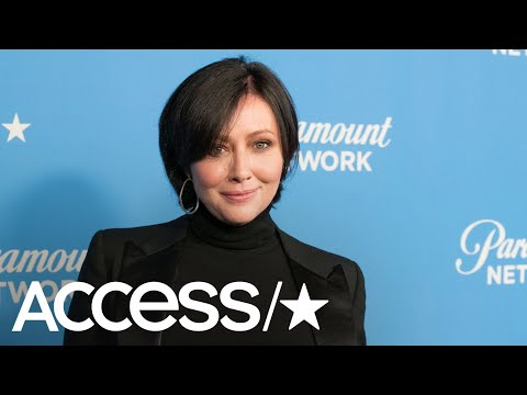 shannen-doherty-is-'staying-positive'-after-elevated-tumor-marker-test-results