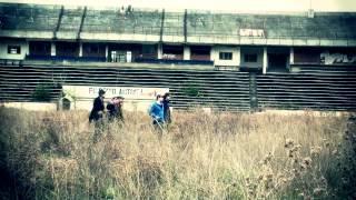 The Hydes - Vševědná