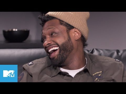 Ed Sheeran 'Shape Of You' vs Britney Spears 'Oops!... I Did It Again' | REACTIONS | MTV VIDIOTS