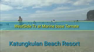 Best beach resort in ternate cavite | Katungkulan beach resort