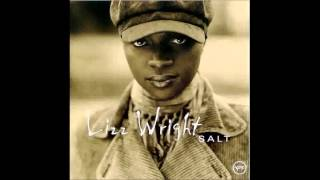 Lizz Wright - Walk with me, Lord