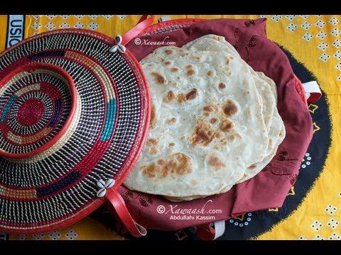 Somali chapati sabaayad youtube somali chapati sabaayad forumfinder Images