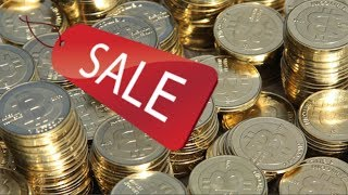 The Feds Are Selling 30,000 Seized Silk Road Bitcoins - Truthloader