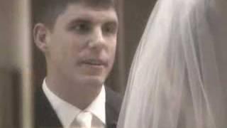 Port Huron Wedding Video