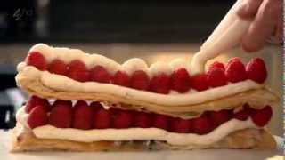 Gordon Ramsay's Ultimate Cookery Course S01E20