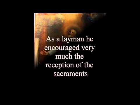 ª» Watch Full Saint Philip Neri: I Prefer Heaven