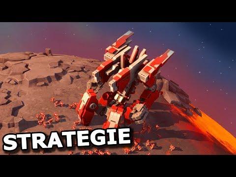 obrovsky-robot-ktery-temer-nici-planety-pa-titans-1