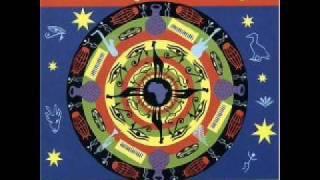 Bottom Belle Track 2 by African Rhythm Messengers