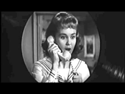 Karen TV Show Intro - 1964