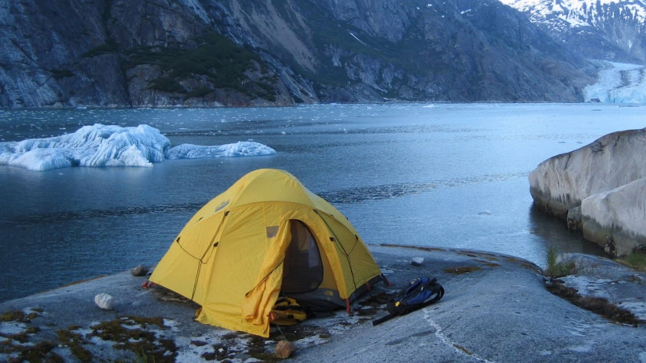 Как выбрать палатку для похода. Какую купить палатку
