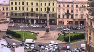 Корупція у міліції.  Розслідування Ірини Матвієнко(, 2015-08-26T21:42:43.000Z)
