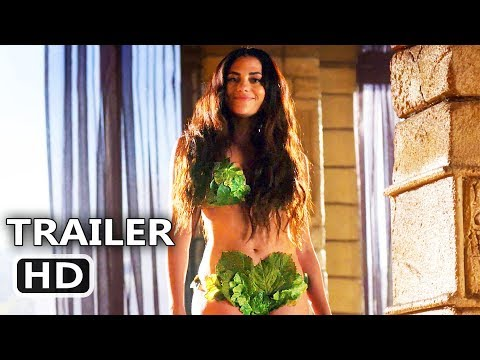 Play LUCIFER Season 4 Trailer (2019) Netflix Series HD