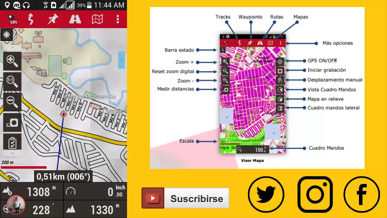 oruxmaps manual epub download rh grodno online manuel oruxmaps android
