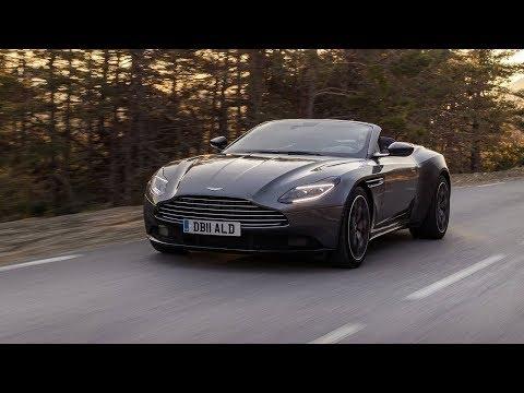 gorgeous!-2019-aston-martin-db11-volante-first-drive