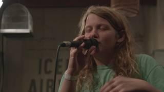Kate Tempest - Picture A Vacuum (Live on KEXP)
