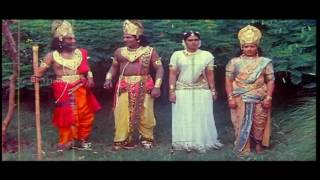 Jagan Nayagi Full Movie Part 5