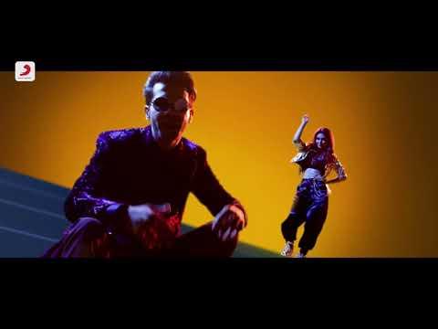 The Naari Naari Song - Made In China   Rajkummar & Mouni   Vishal Dadlani   Jonita   Sachin-Jigar