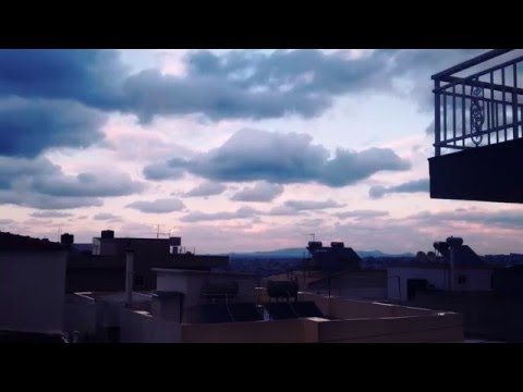 Blueneck - Sirens [+lyrics in description] HQ