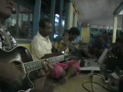 Tuvalu vaitupu ( Talua mote band mai vtp) 2009