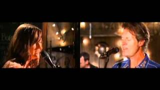 """Oh Susanna """"Lucky Ones"""" (live from the Dakota Sessions)"""