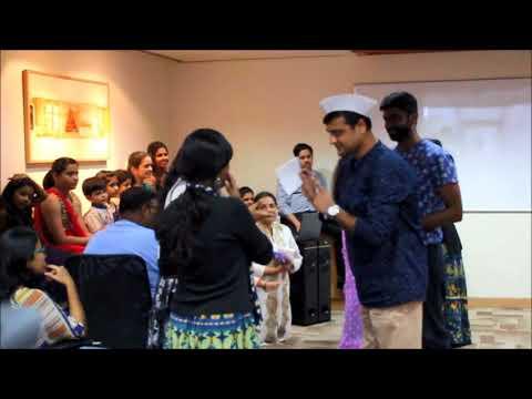 Baixar TUV India - Download TUV India | DL Músicas