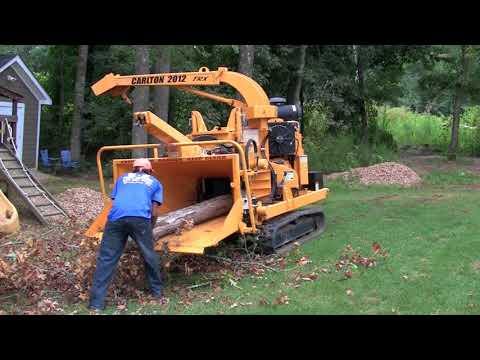 sp2012trx-series-(12-in.)-disk-chippers-|-j.p.-carlton